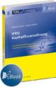 IFRS: Kapitalflussrechnung