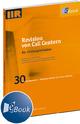 Revision von Call Centern