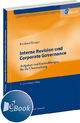 Interne Revision und Corporate Governance