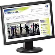 COMPLIANCEdigital - Jahresabonnement –