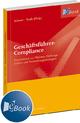 Geschäftsführer-Compliance