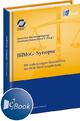 BilMoG-Synopse