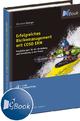 Erfolgreiches Risikomanagement mit COSO ERM