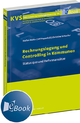 Rechnungslegung und Controlling in Kommunen