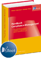 Handbuch Compliance-Management