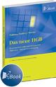 Das neue HGB