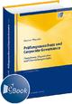 Prüfungsausschuss und Corporate Governance