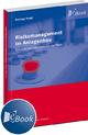 Risikomanagement im Anlagenbau
