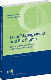 Lean Management und Six Sigma