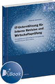 IT-Unterstützung für Interne Revision und Wirtschaftsprüfung