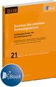 Revision des externen Rechnungswesens