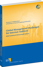 Global Management Challenges for Internal Auditors – ECIIA Yearbook of Internal Audit 2010/11