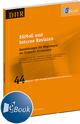BilMoG und Interne Revision