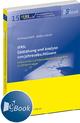 IFRS: Gestaltung und Analyse von Jahresabschlüssen