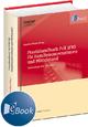 Praxishandbuch Full IFRS für Familienunternehmen und Mittelstand