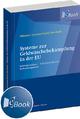 Systeme zur Geldwäschebekämpfung in der EU