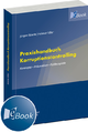 Praxishandbuch Korruptionscontrolling