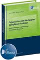 Organisation der Wertpapier-Compliance-Funktion