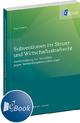 Subventionen im Steuer- und Wirtschaftsstrafrecht