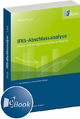 IFRS-Abschlussanalyse