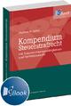 Kompendium Steuerstrafrecht
