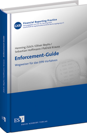 Enforcement-Guide