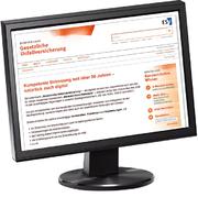 Gesetzliche Unfallversicherung - Jahresabonnement – Siebtes Buch Sozialgesetzbuch