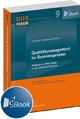 Qualitätsmanagement im Revisionsprozess