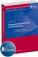 Unternehmensbewertung im IFRS-Abschluss