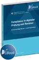 Compliance in digitaler Prüfung und Revision