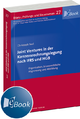 Joint Ventures in der Konzernrechnungslegung nach IFRS und HGB