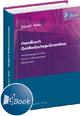 Handbuch Geldwäscheprävention
