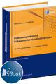 Risikomanagement und Frühwarnverfahren in Kreditinstituten