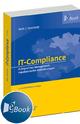 IT-Compliance