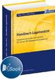 Handbuch Lagebericht
