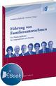 Führung von Familienunternehmen