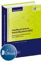 Handbuch Interne Kontrollsysteme (IKS)