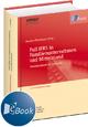 Full IFRS in Familienunternehmen und Mittelstand