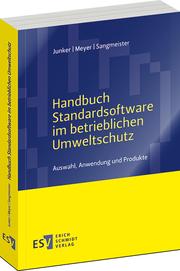 online Heidegger\'s children : Hannah Arendt, Karl