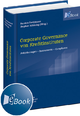 Corporate Governance von Kreditinstituten