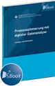 Prozessoptimierung mit digitaler Datenanalyse