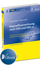 Kapitalflussrechnung nach IFRS und DRS 21