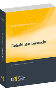 Rehabilitationsrecht –