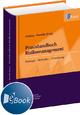 Praxishandbuch Risikomanagement