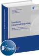 Handbuch Integrated Reporting