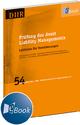 Prüfung des Asset Liability Managements