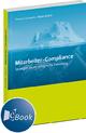 Mitarbeiter-Compliance