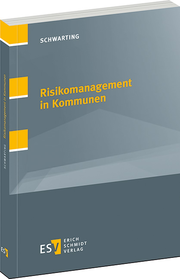 Risikomanagement in Kommunen –