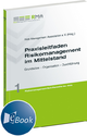 Praxisleitfaden Risikomanagement im Mittelstand