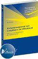 Risikomanagement und Compliance im Mittelstand